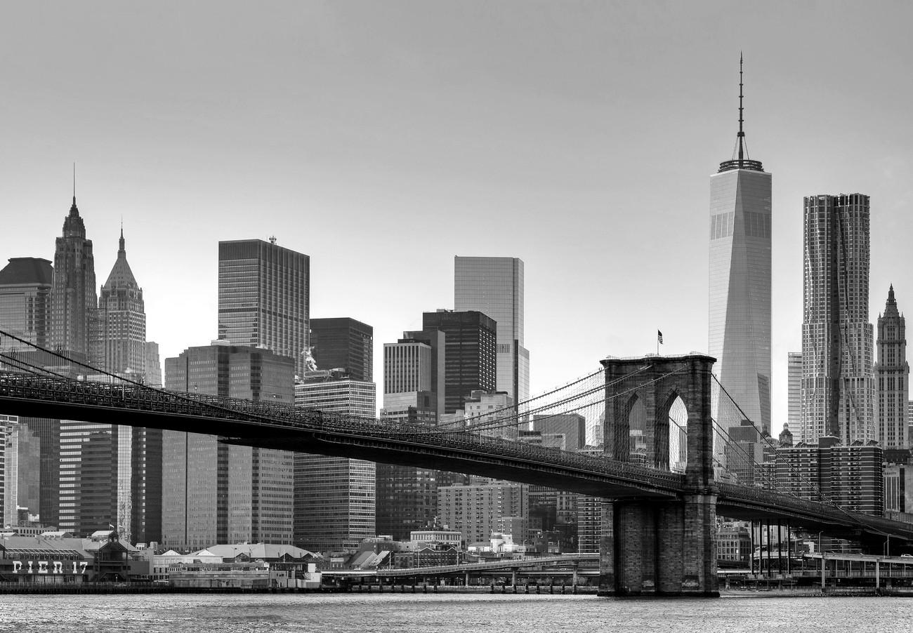 new-york-brooklyn-bridge.jpg