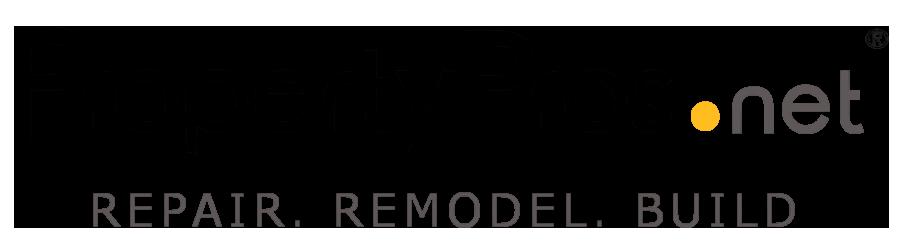 property-pros-logo-transparent.png