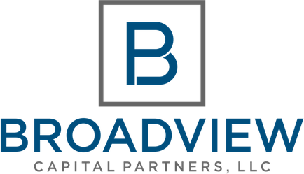 Broadview Capital Partners - investments