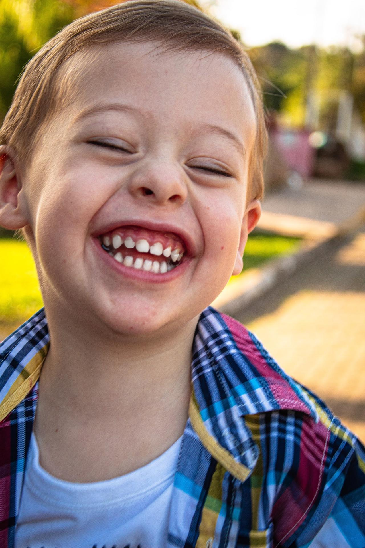 How registered behavior clinicians can prevent unwanted behavior in children with autism