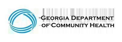 logo-georgia.png