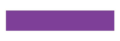 aetna-medicare-logo.png