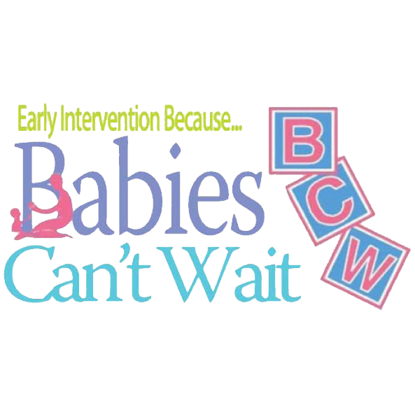 bcw-as-featured-image.png