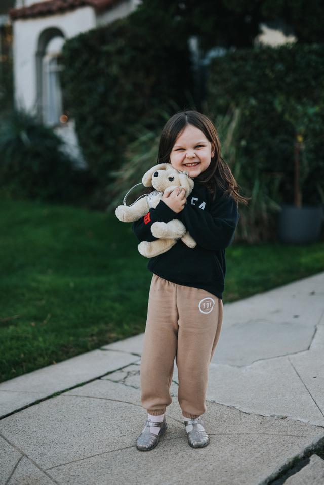 How registered behavior clinicians help children with autism