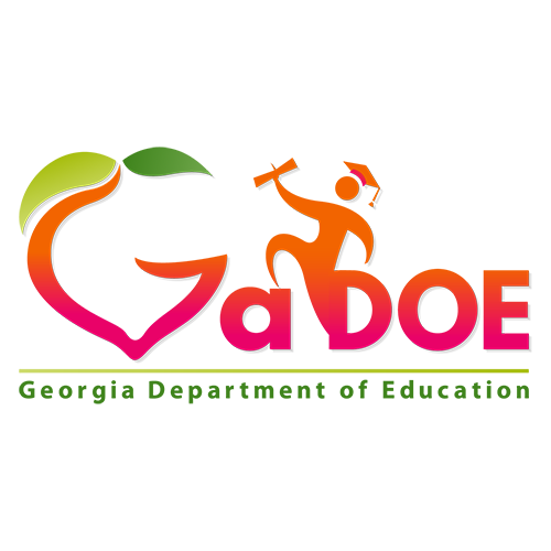 pnghut_georgia-department-of-education-walton-county-school-district-student-logo.png