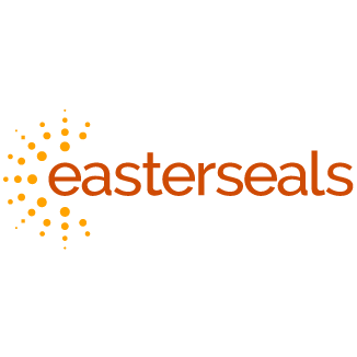 90c39c18-a933-11eb-8ce0-0242ac110002-2-easter_seals.png