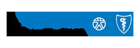 anthem-blue-cross-blue-shield-logo.png