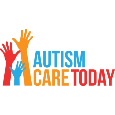 autism-care-today-logo-400x212.png