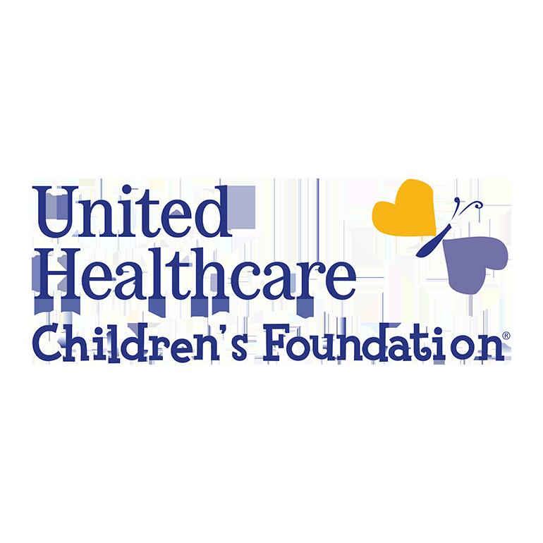 9036cbd0-a933-11eb-bd97-0242ac110002-01-uhccf-logo-update-2021.png