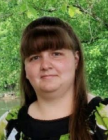 This is an image of someone who provides autism therapy services.