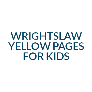 a3fa57a4-a933-11eb-88c7-0242ac110003-5-wrightslaw_yellow_pages_logo.png