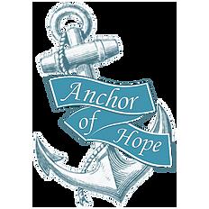 a7f4ed7e-a933-11eb-9e38-0242ac110002-02-anchor_of_hope_.png
