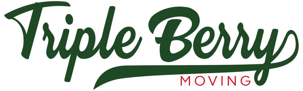 triple berry-png signature.png