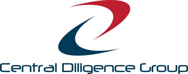Central Diligence Group LLC
