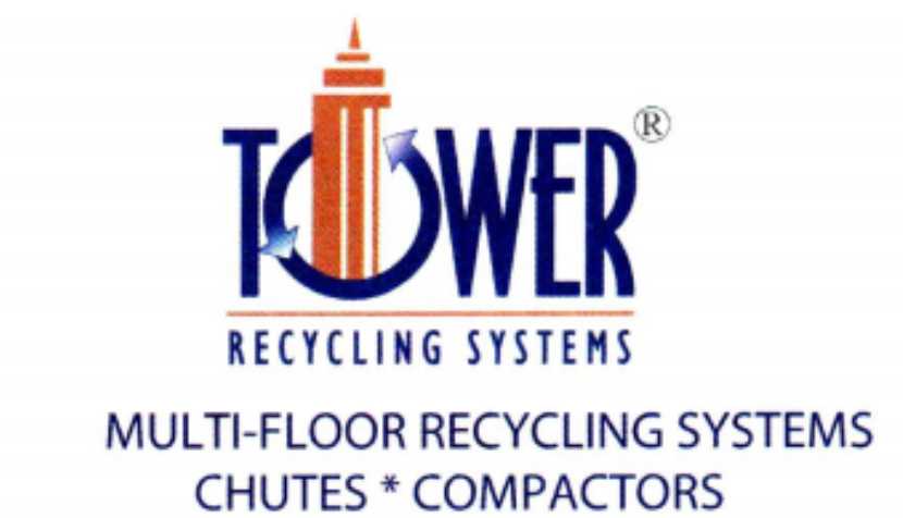 Tower Recycling