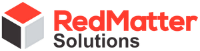 redmatter solutions