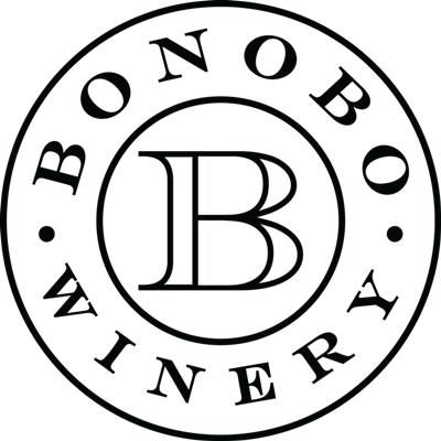 website-review-logo/bonobo seal.png