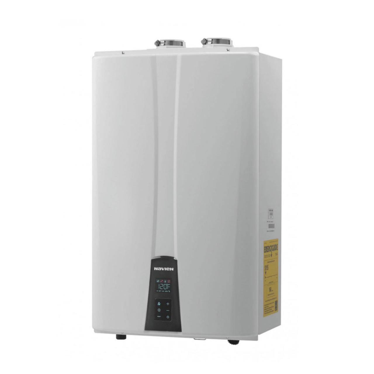 tankless water heater repair wildomar