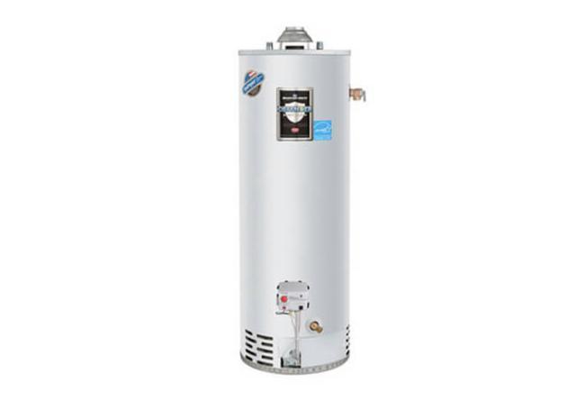 additional-waterheater.jpg