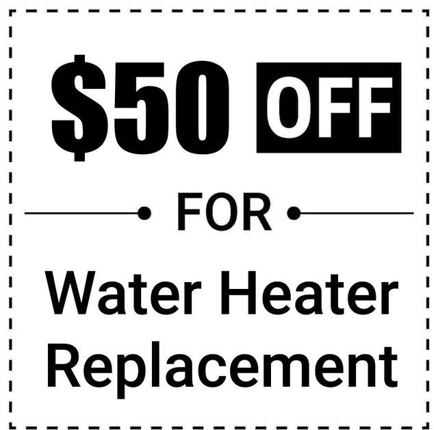 50off-coupon.jpg