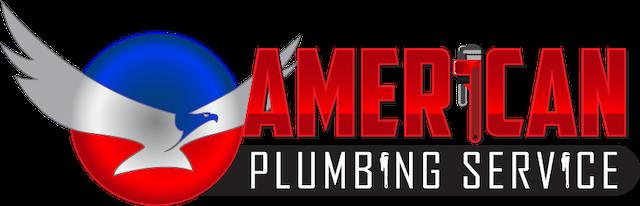 American Plumbing Service