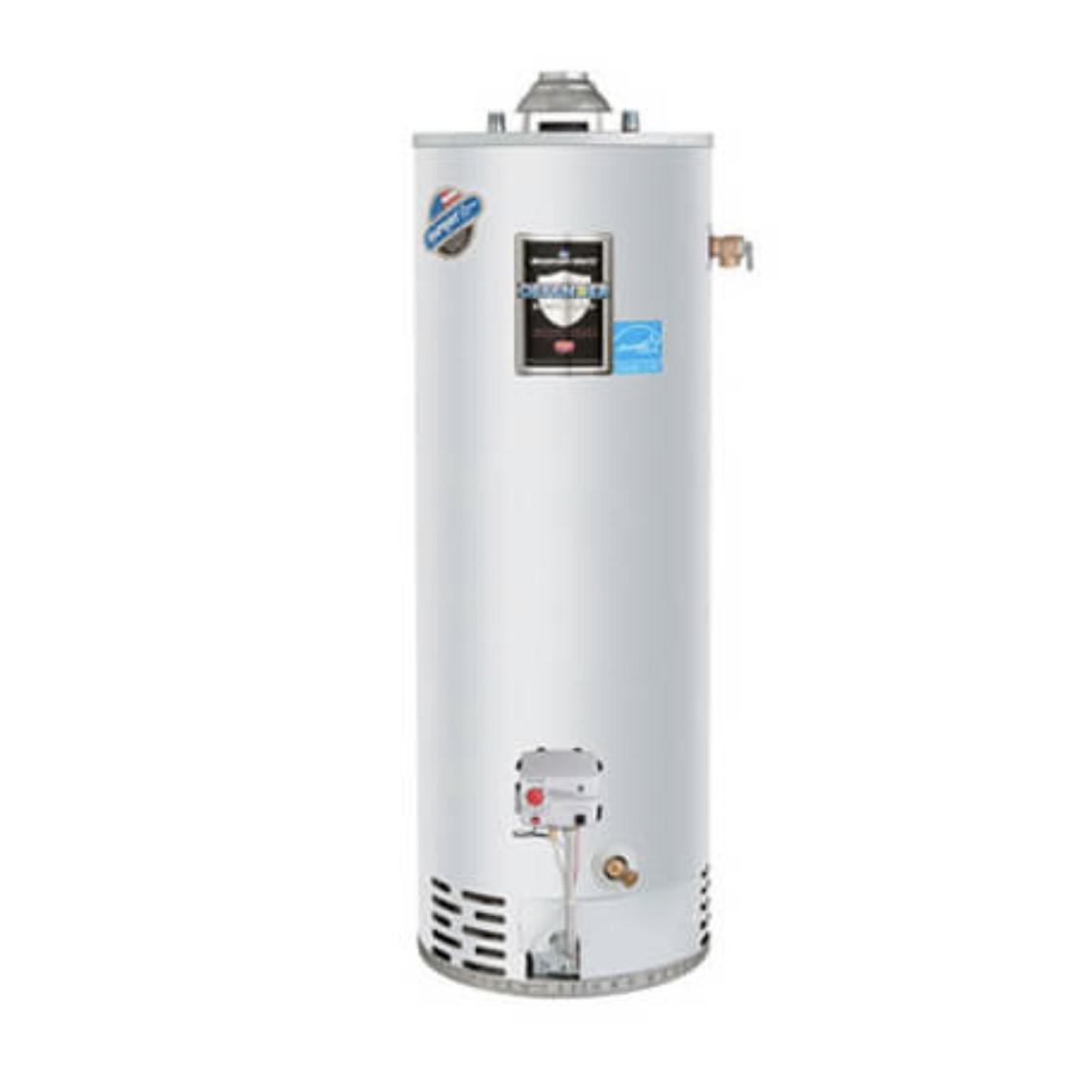 water heater repair temecula