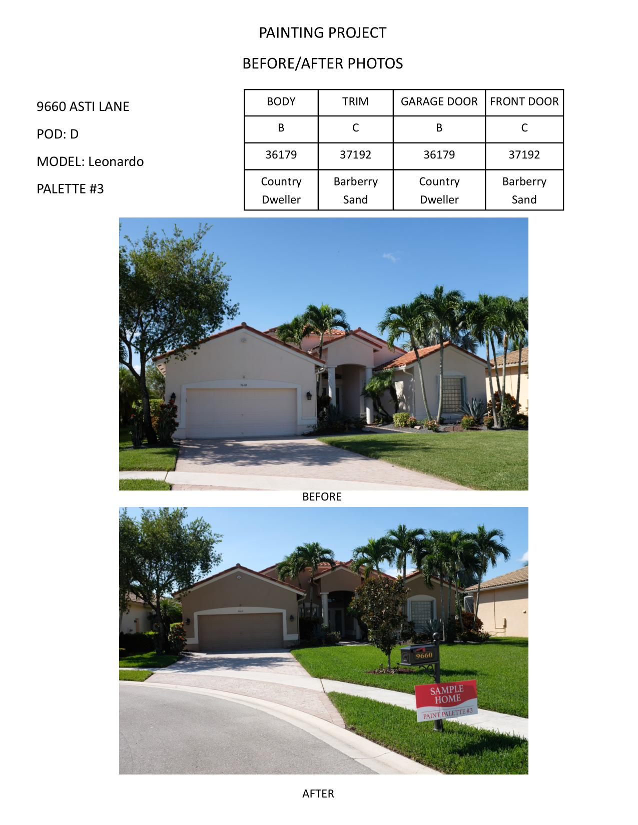 b4aftersample homes pictures-3.png