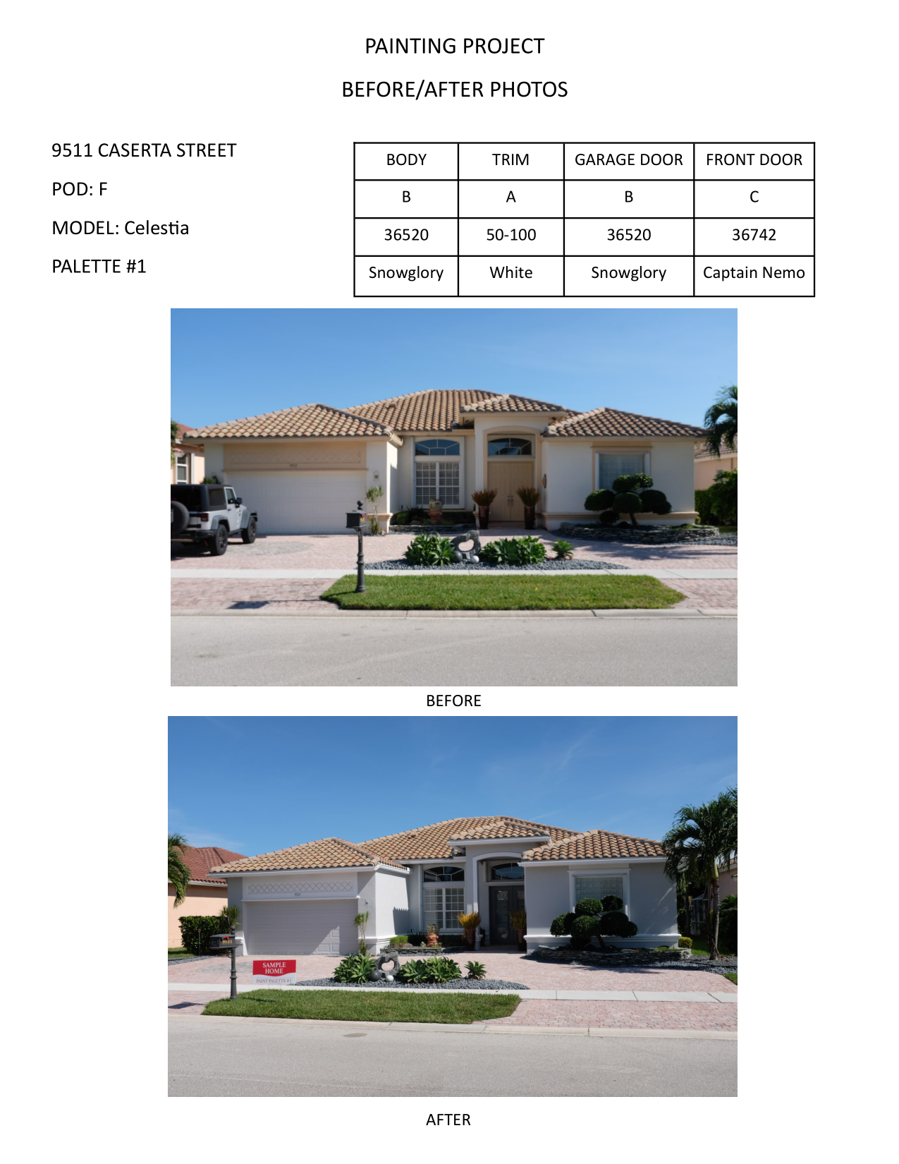 b4aftersample homes pictures.png