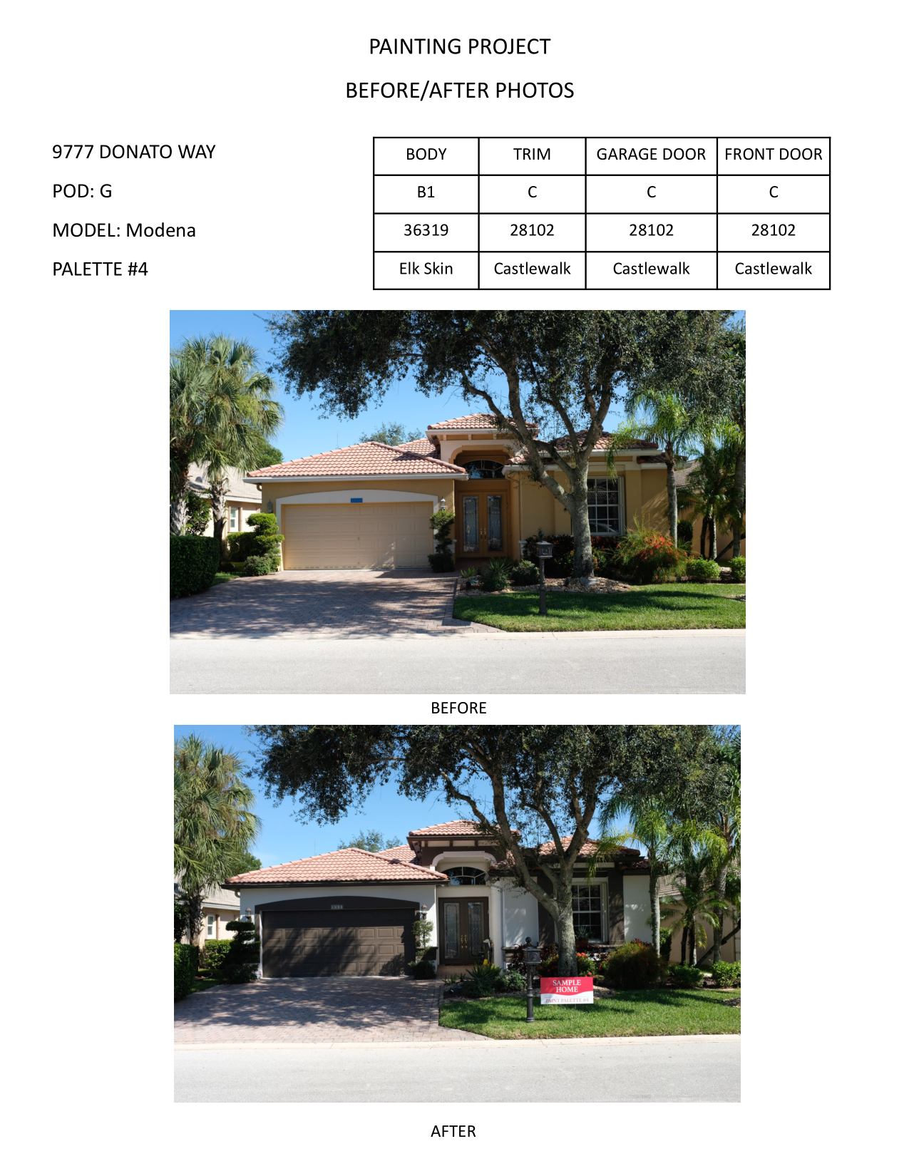 b4aftersample homes pictures-5.png
