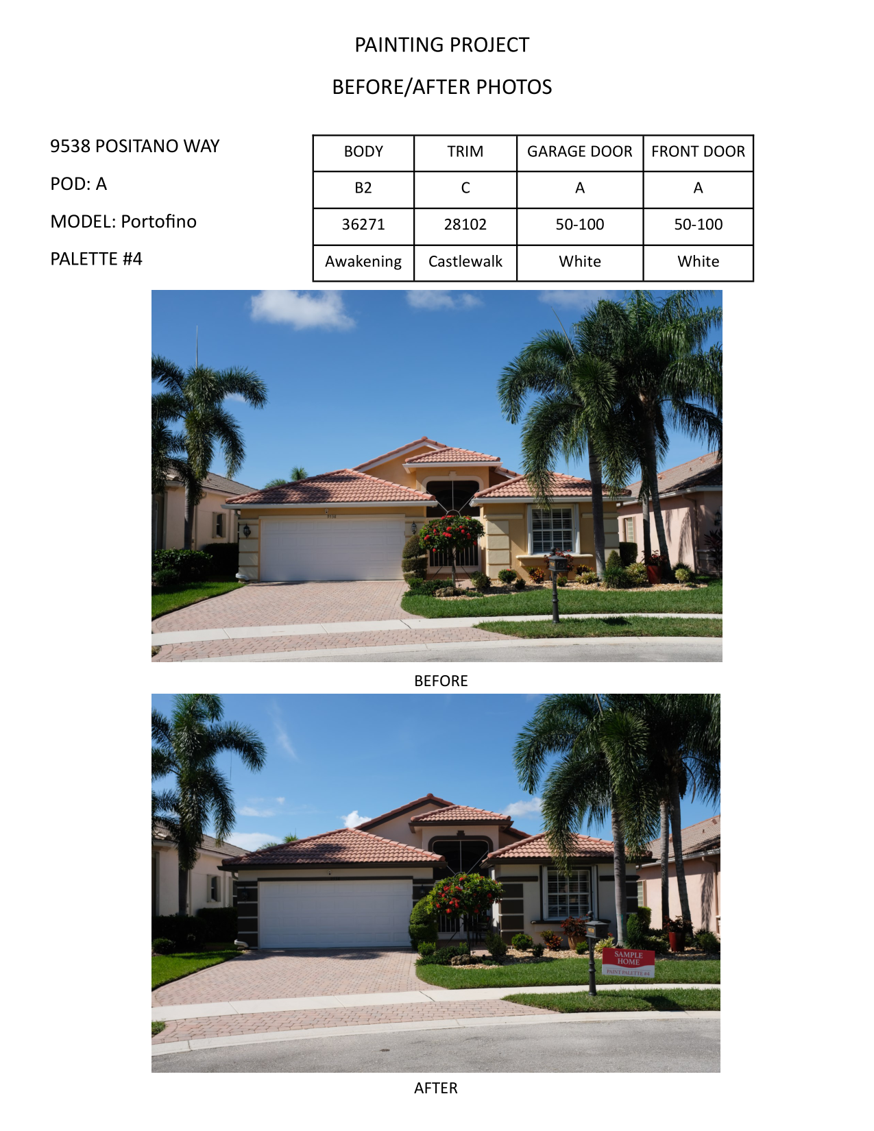 b4aftersample homes pictures-4.png