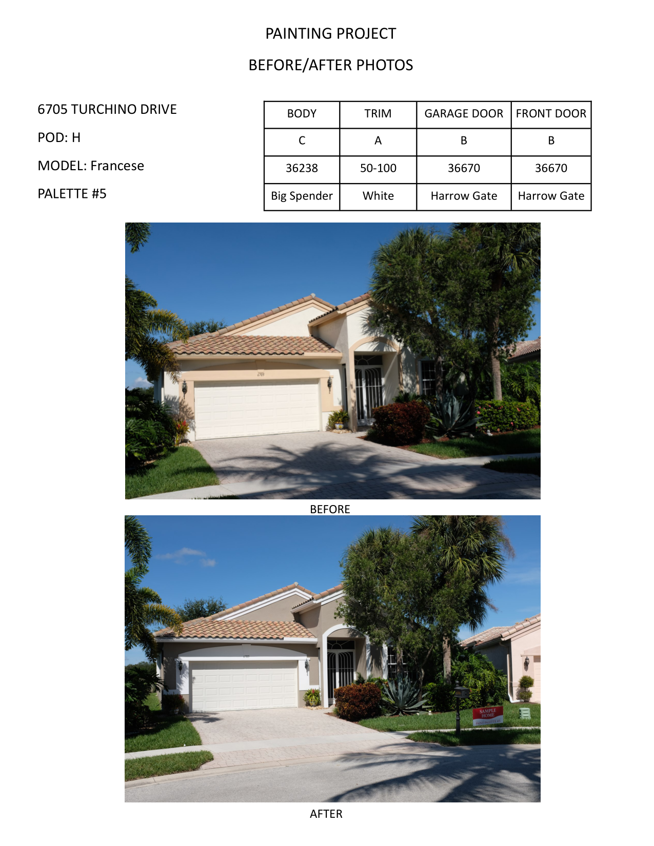 b4aftersample homes pictures-6.png