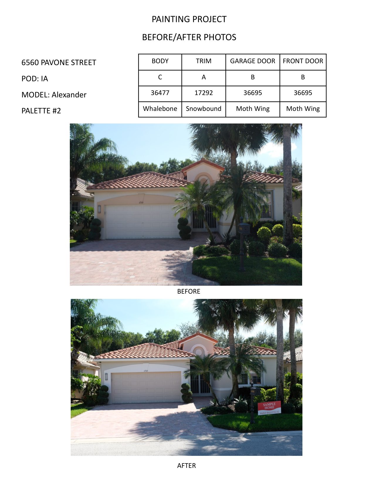 b4aftersample homes pictures-2.png