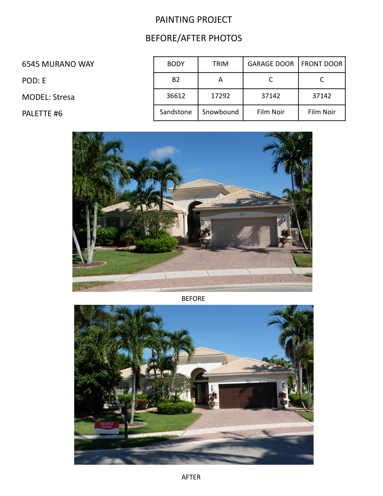 b4aftersample homes pictures-7.png