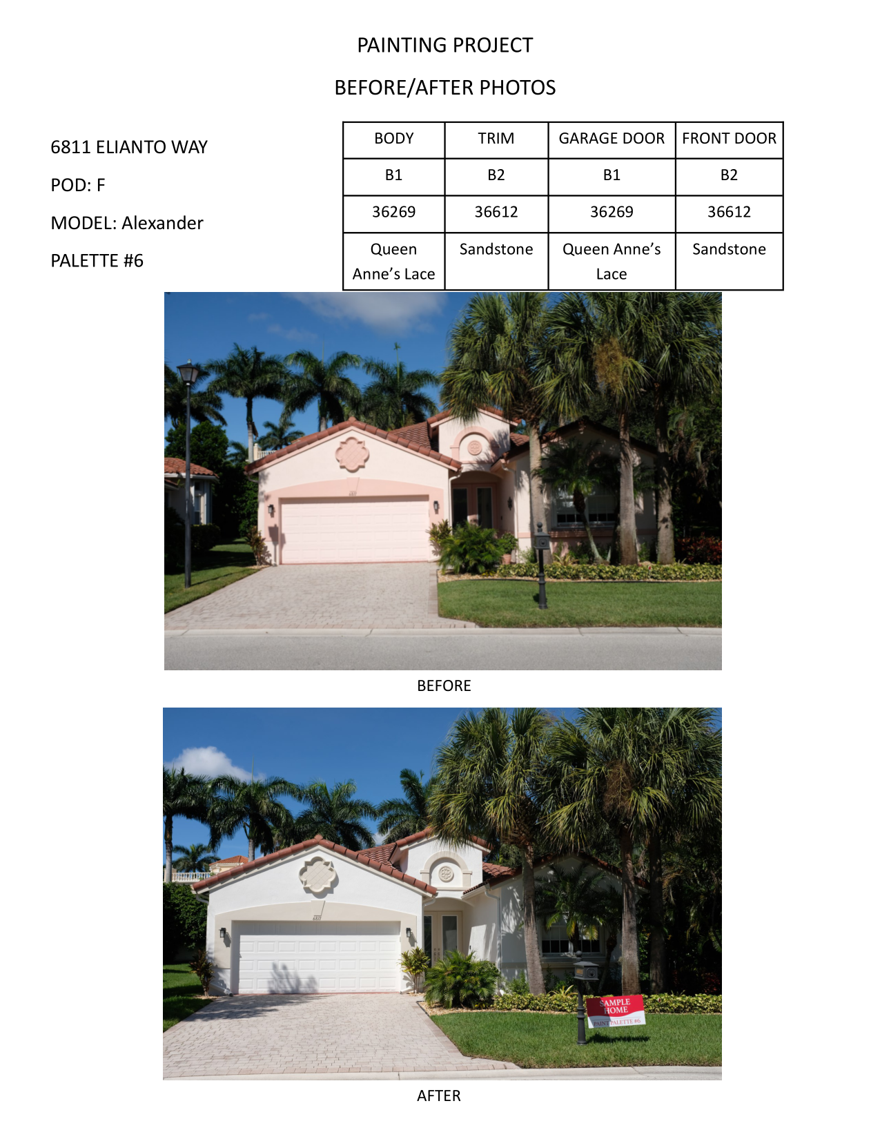 b4aftersample homes pictures-8.png