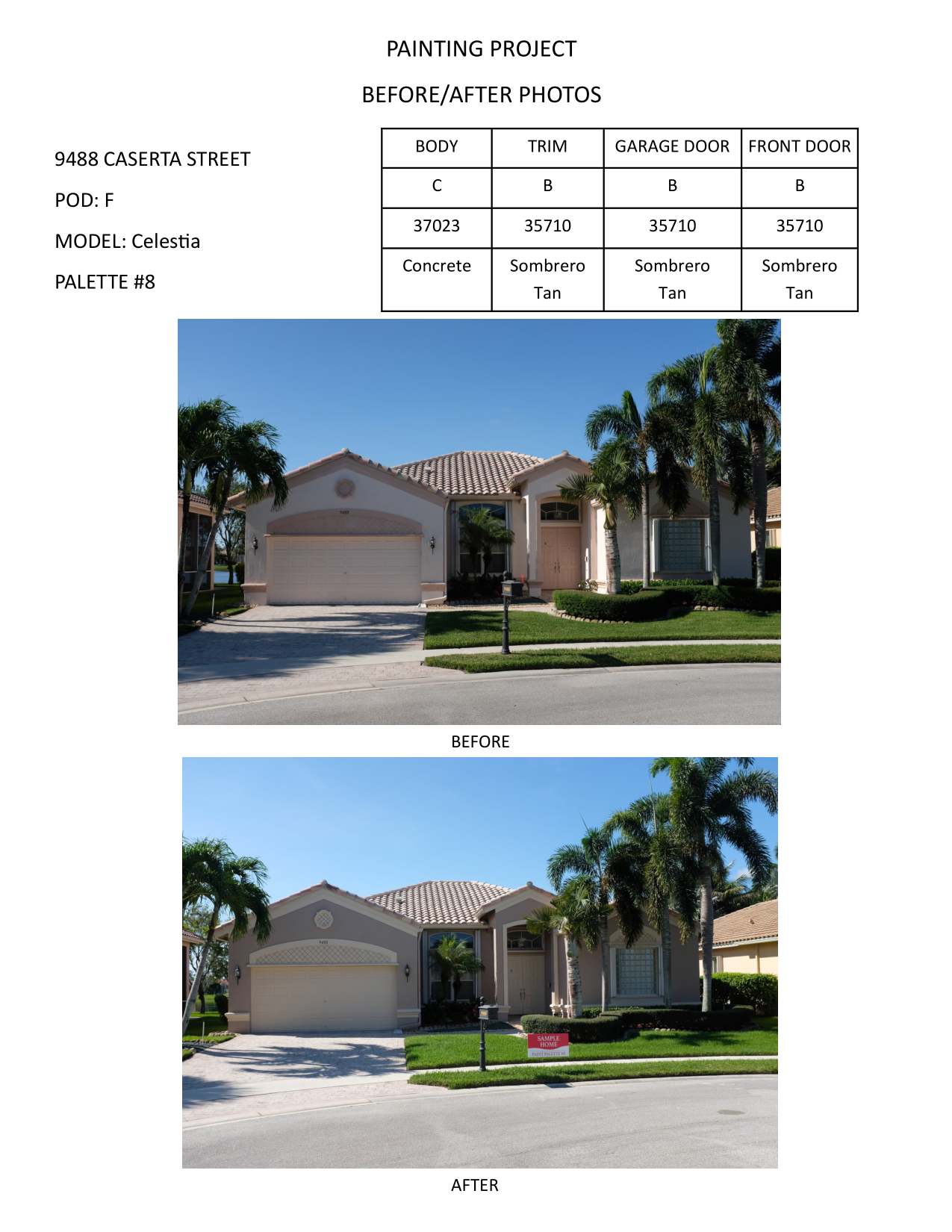 b4aftersample homes pictures-11.png