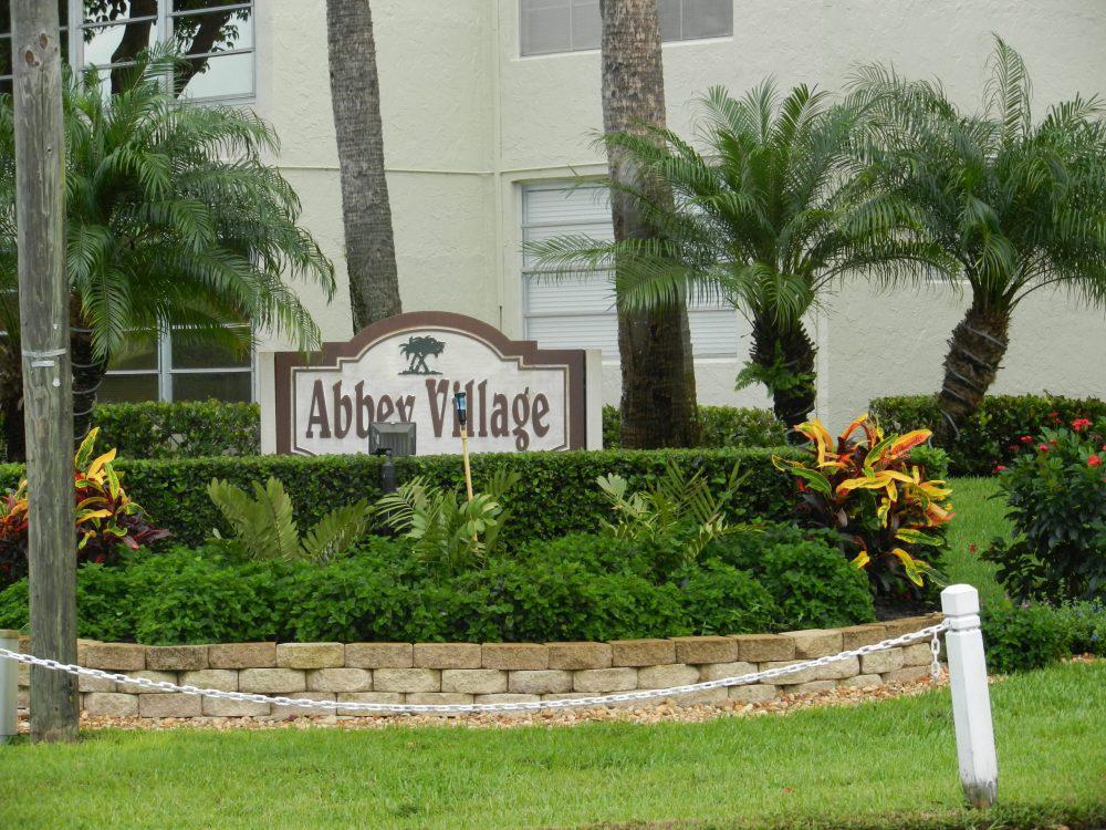 AbbeyVillage scaled