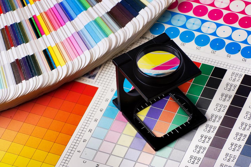 Manufacturing company paint contractor referrals in Florida.