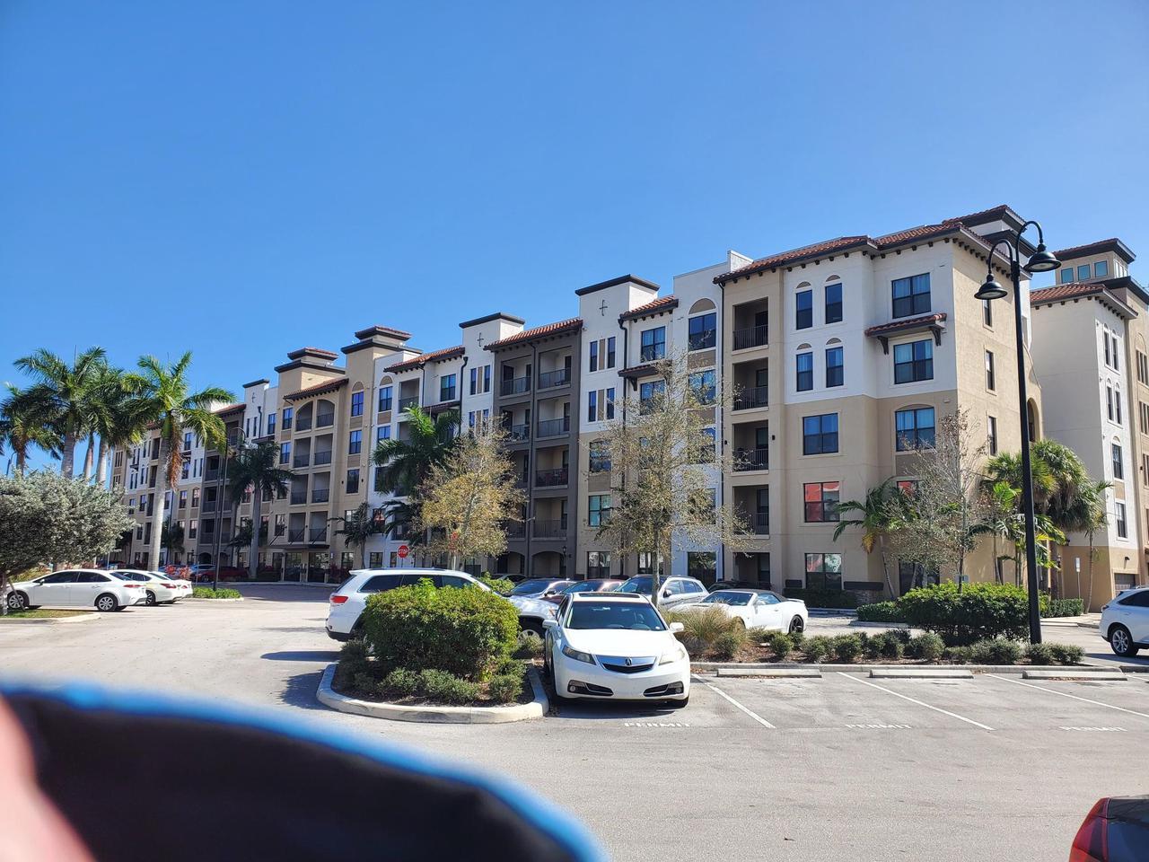 crystal riviera apartments.jpg