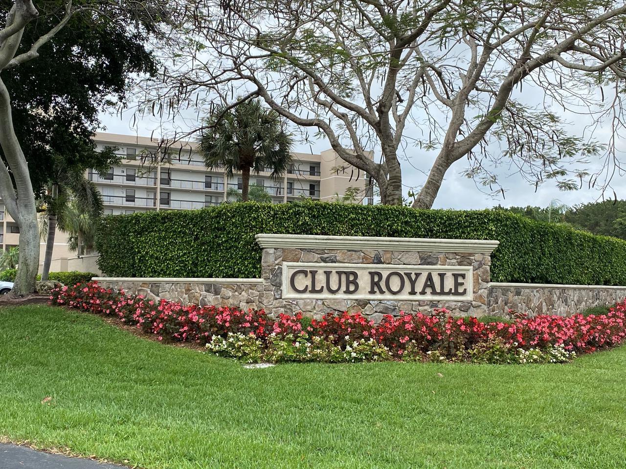 club royale.jpg