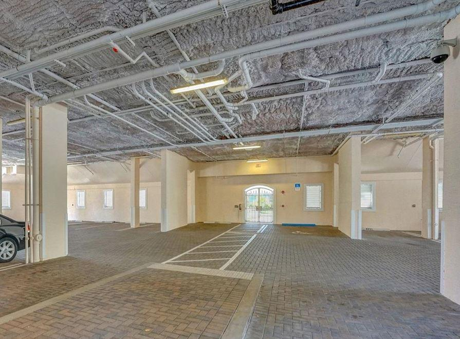 island breeze garage ceiling.jpg