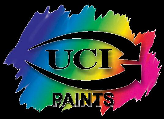 UCI Paints South Florida's best paint for tropical climates.