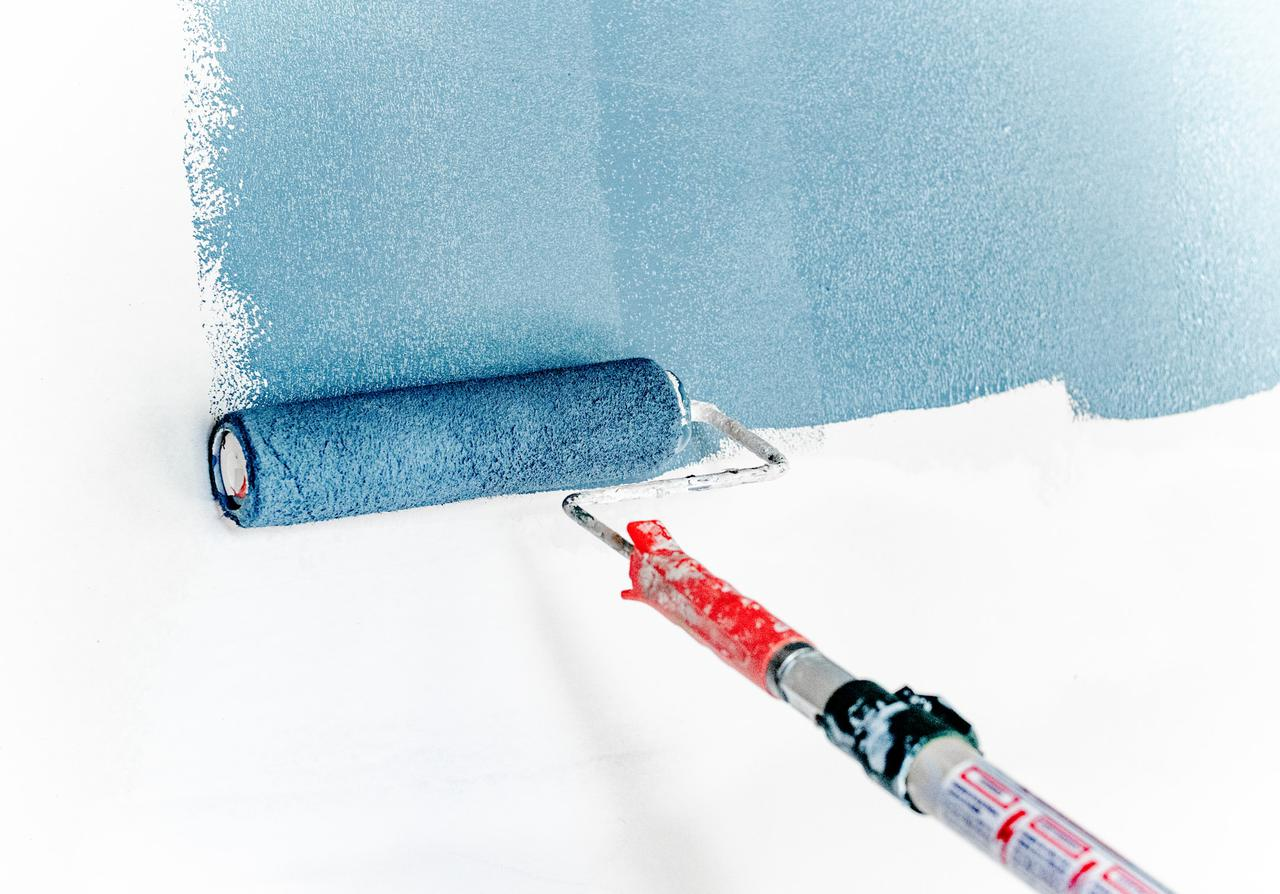 How to pick a contractor using a referral service for your Florida paint project