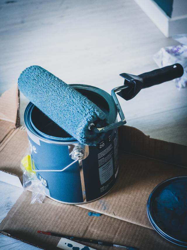 Why UCI Paints has the best paint for tropical climate