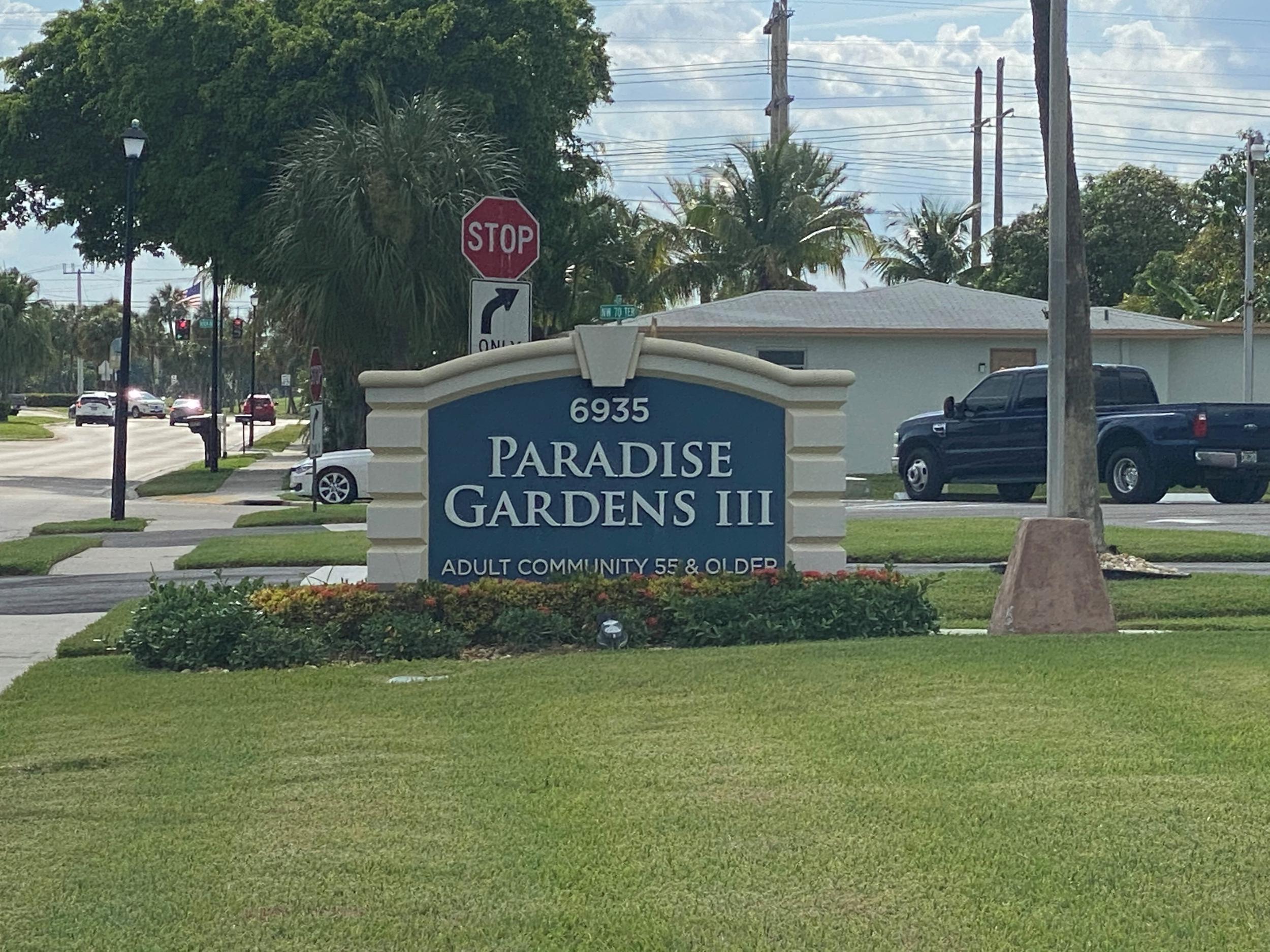 paradisegardens3marquis.jpg