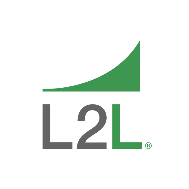 l2l.png