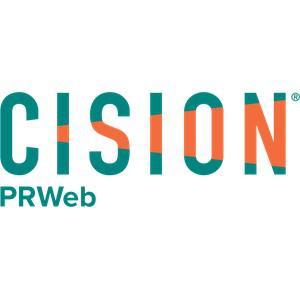 prweb.com..jpeg
