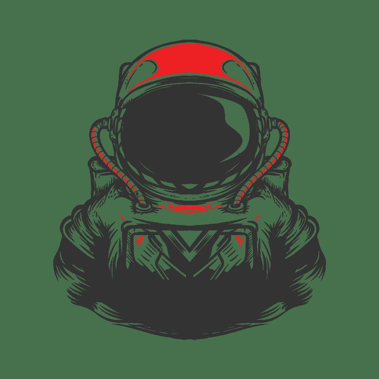 80d1c268-bc98-11ea-a68a-0242ac110003-astronaut (1)-min.png
