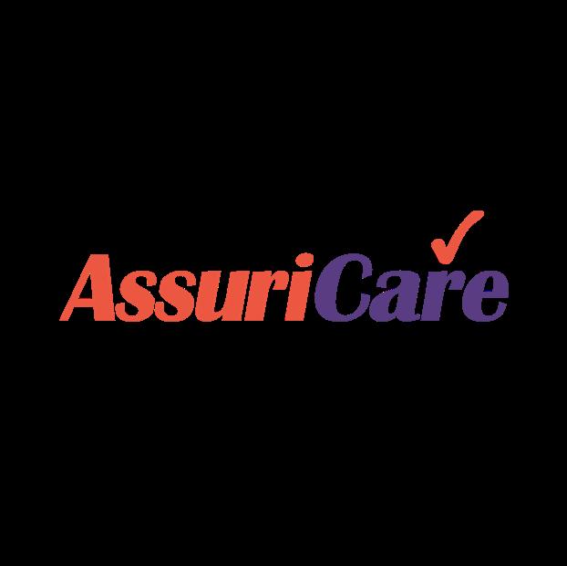assuricare_b12.png