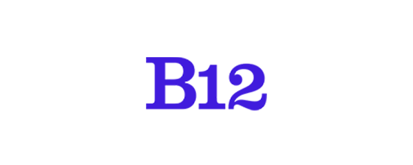 b12.1.0.png
