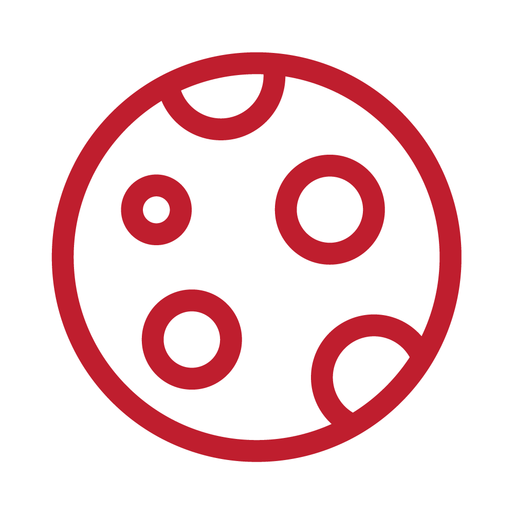 space-icon-1.png